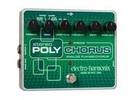 Electro Harmonix Stereo Polychorus