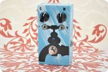 Jam Pedals WaterFall Chorus
