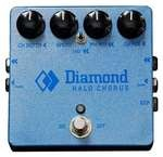 Diamond Pedals Halo Stereo Chorus