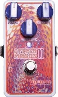 Catalinbread Ottava Magus Ii