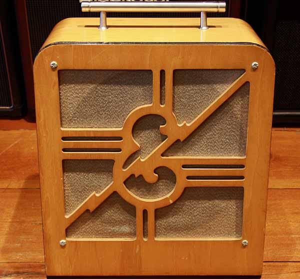 Epiphone Century Amp : pre war epiphone electar century tube amplifier ~ Russianpoet.info Haus und Dekorationen