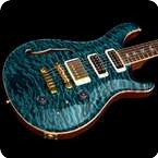 PRS Private Stock 3530 Blue Green