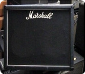 Marshall JMP MK2 Lead 50w 1981 Black