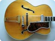Levin DELUXE SUPER 400 CN 1950 Natural