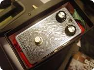 Moollon Fourteen Fuzz