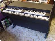 Mellotron MK V