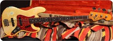 Fender JAZZ BASS 60 RI 1987