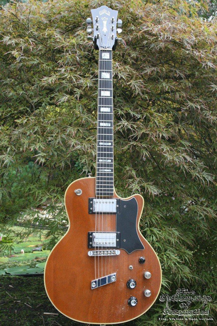 Epiphone Les Paul Studio LT VS E-Gitarre