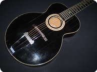 Gibson L3 1911 Black