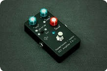 ThunderTomate Fet Amplifier FA 1 2013