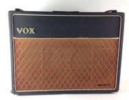 Vox AC30 1963