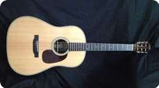 Collings DS2H 2009