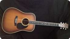 Martin D35 1973