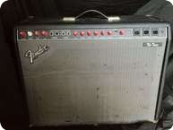 Fender Twin Red Knob 1994