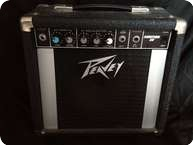 Peavey Practice Amp