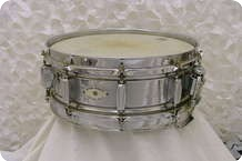 Rogers Dynasonic Chrome