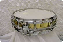 Pearl Free Floater Brass