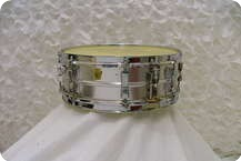 Ludwig Acrolite 1964 Chrome