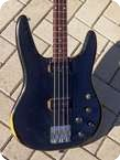 Travis Bean B 2000 Bass 1977