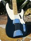 Fender Telecaster Bass 1969