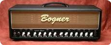 Bogner Extacy Head