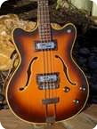 Ovation Typhoon II 1970