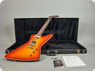 Hamer Custom Standard ON HOLD 1998 59 Burst