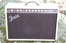 Fender Custom Shop Super Sonic 22 Combo