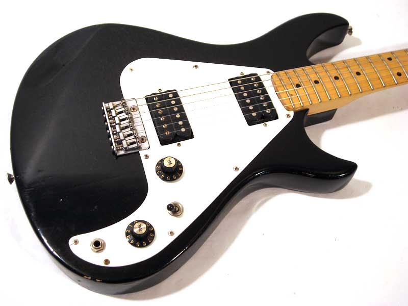 kawai aq 401 1980 0 guitar for sale wutzdog guitars. Black Bedroom Furniture Sets. Home Design Ideas