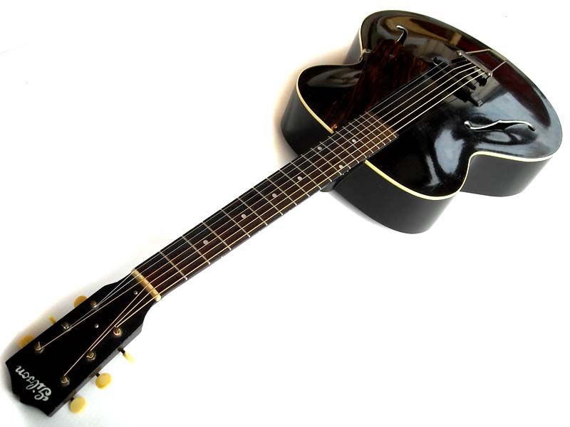 Black Gibson sg Special Gibson Black Special l