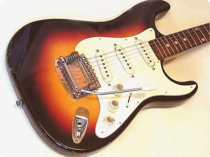 Klira Ms10 Sb 1975