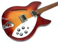 Rickenbacker 330 1992