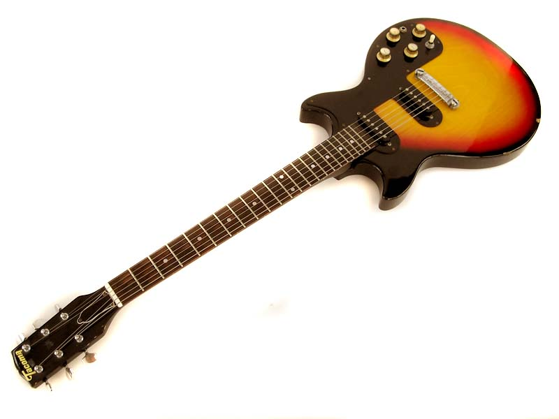 dating ibanez guitars serial number Gibson ibanez serial numbers  disclaimer the guitardater project cannot verify the authenticity of any guitar, this site is simply meant as a tool to satisfy.