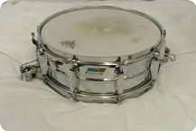Ludwig Super Sensitive 1969 Chrome
