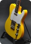 Fender Telecaster 1981