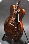 Gibson ES335 1999 Bronze