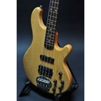 Lakland 4 94 USA 1997 Natural