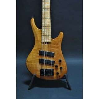 Roscoe Lg 3005 Myrtle Top On Cedar Body