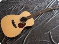 Breedlove Guitars OM ER