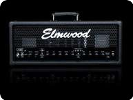Elmwood Amp Modena M60