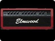 Elmwood Amp Bonneville