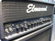 Elmwood Amp Modena M20