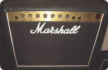 Marshall 5203 Master Reverb 30 1987