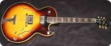 Gibson ES 175 1963