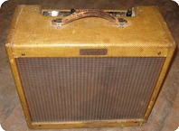 Fender Princeton 1959