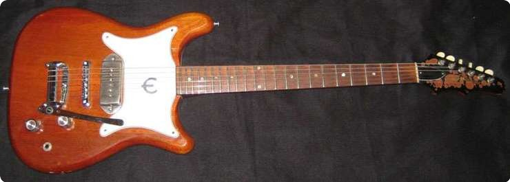 Epiphone Epiphone 1965