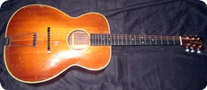 Martin C 2 1932