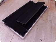 Custom Pedal Boards Medium Pro 14 Board made To Order