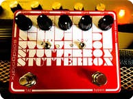Solid Gold Fx Stutterbox 2 2013