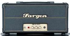 Fargen Amps Micro Plex